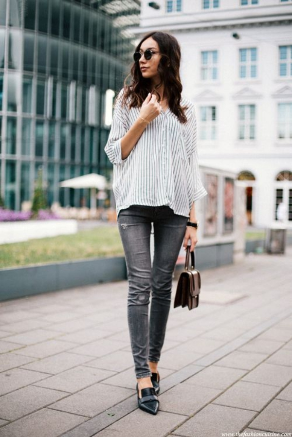 Trendsetting-Combination-Ideas-For-Work-11