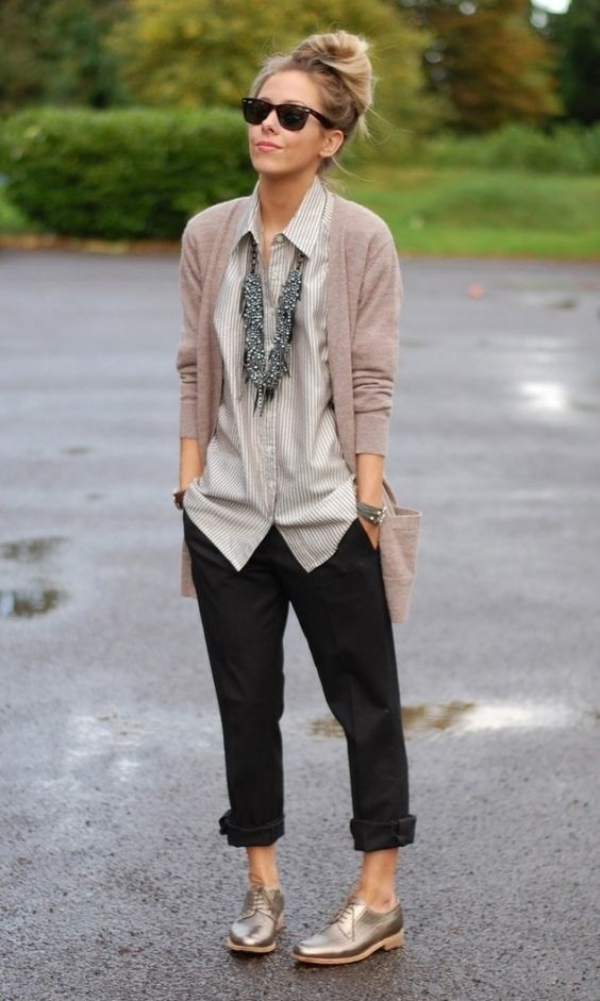 Trendsetting-Combination-Ideas-For-Work-12