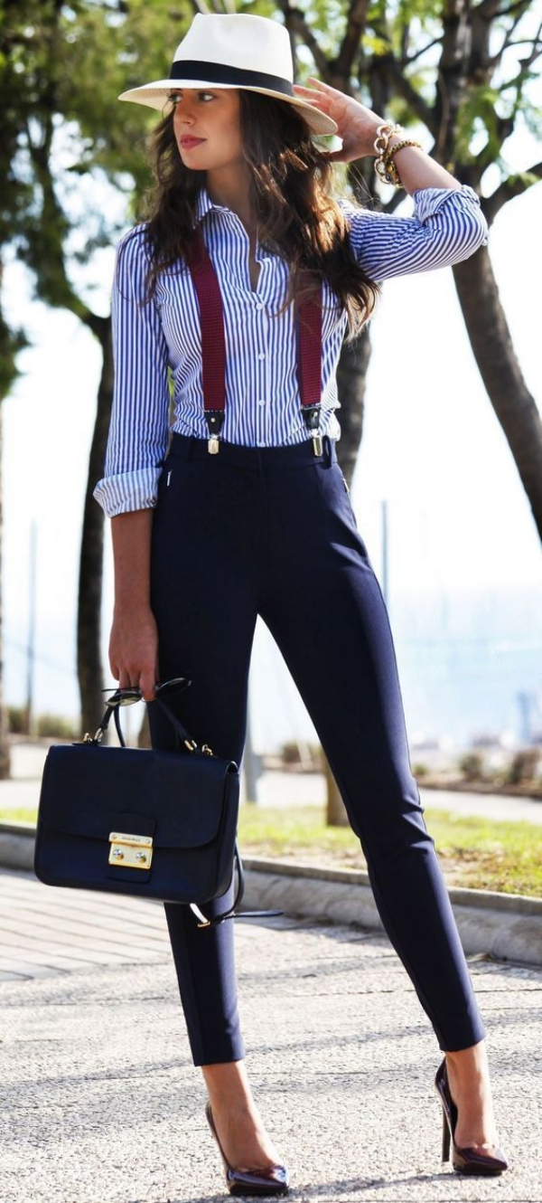 Trendsetting-Combination-Ideas-For-Work-13