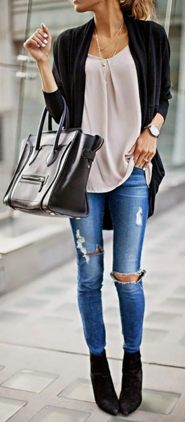Trendsetting-Combination-Ideas-For-Work-15