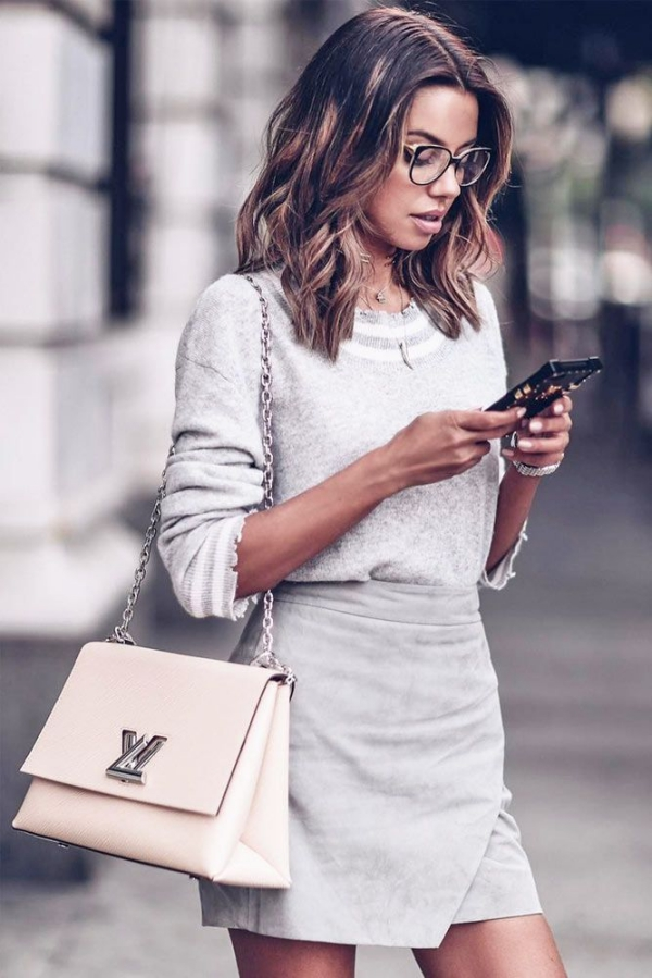 Trendsetting-Combination-Ideas-For-Work-16