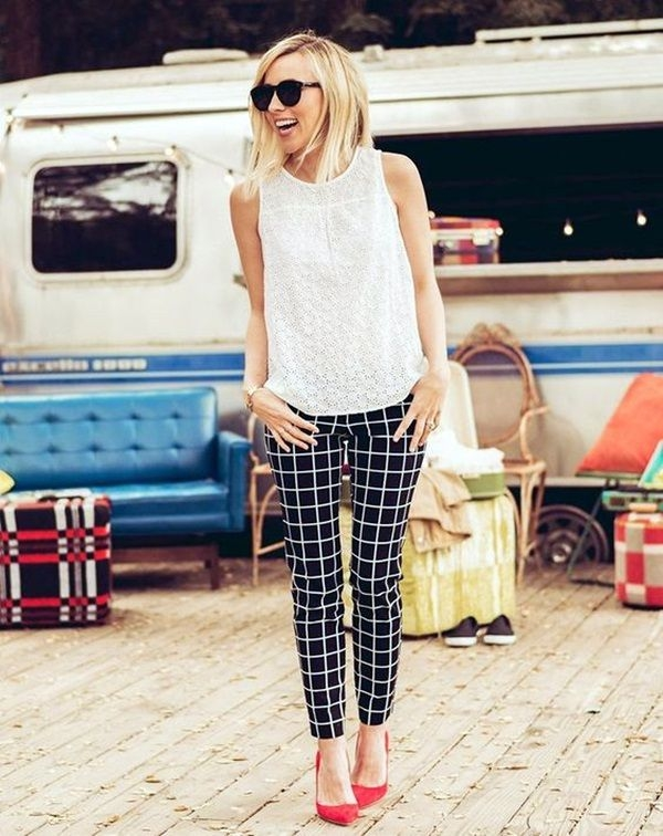 Trendsetting-Combination-Ideas-For-Work-17