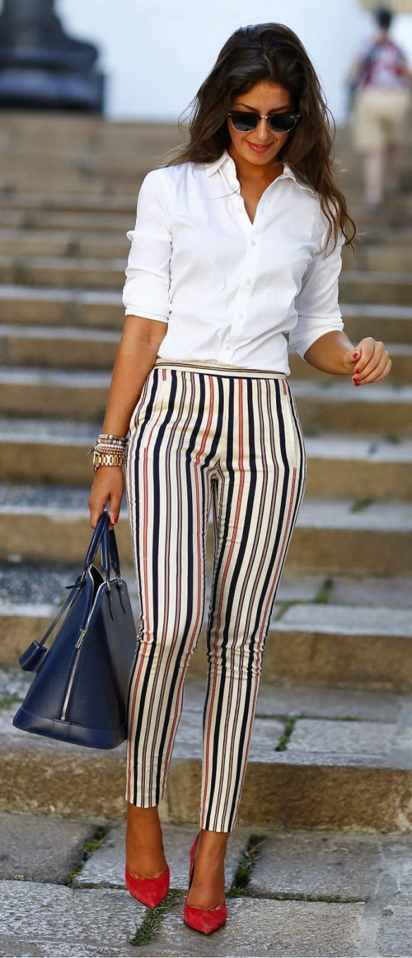 Trendsetting-Combination-Ideas-For-Work-18