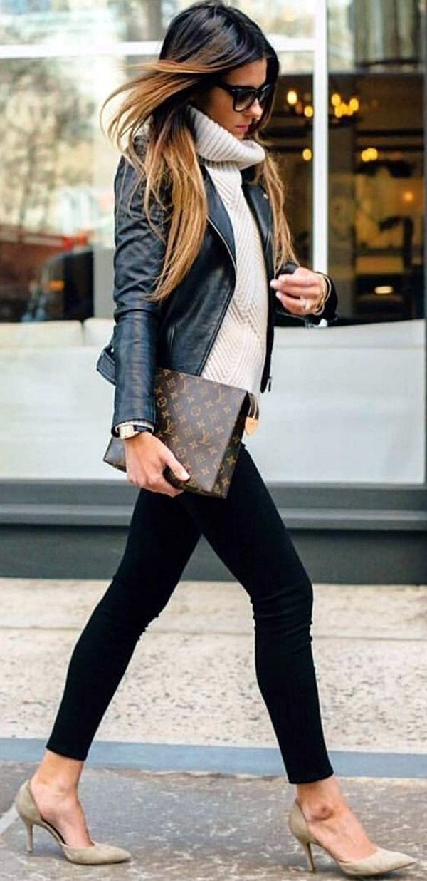 Trendsetting-Combination-Ideas-for-Work-19