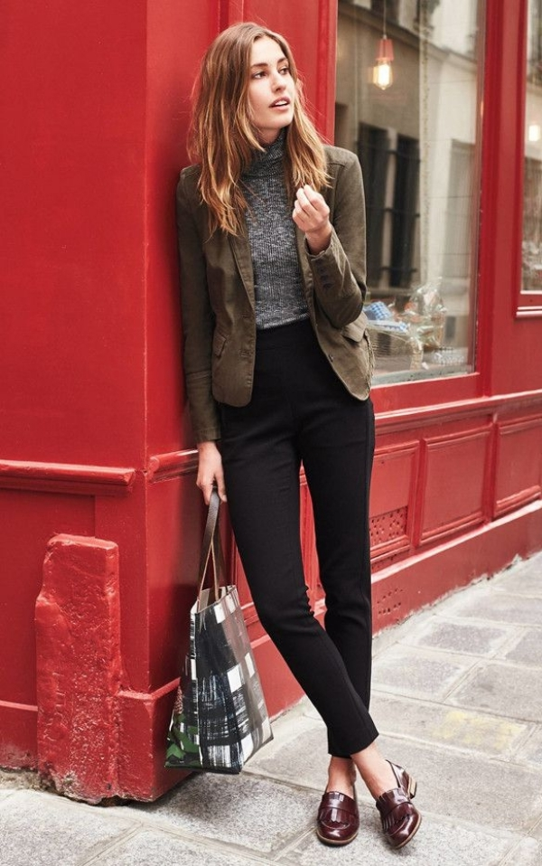 Trendsetting-Combination-Ideas-For-Work-2