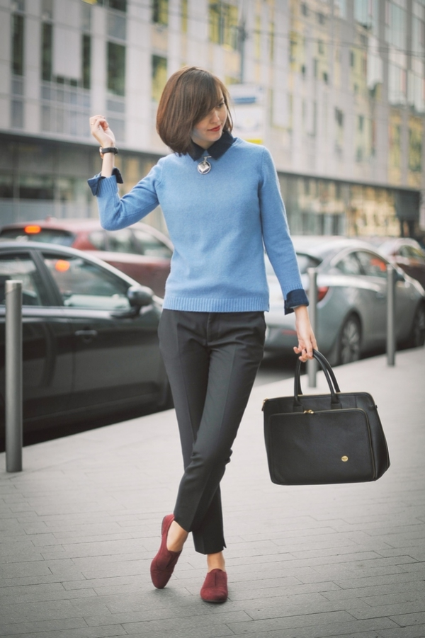 Trendsetting-Combination-Ideas-for-Work-21