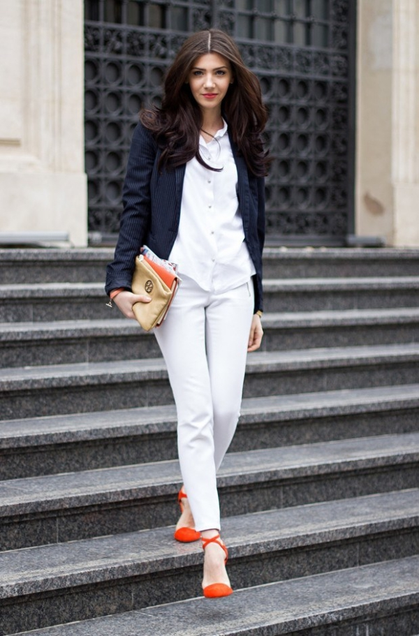 Trendsetting-Combination-Ideas-for-Work-22