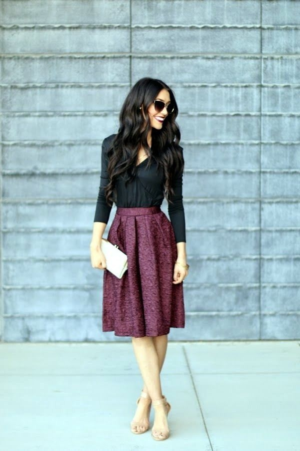 Trendsetting-Combination-Ideas-for-Work-24