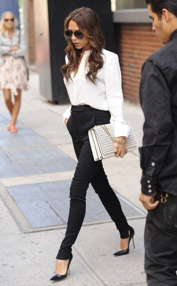Trendsetting-Combination-Ideas-for-Work-25