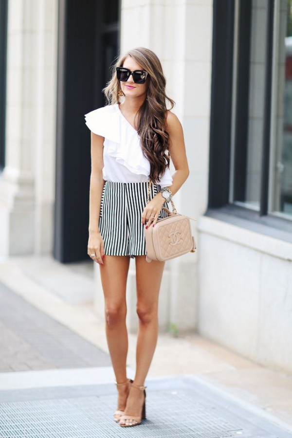 Trendsetting-Combination-Ideas-for-Work-28