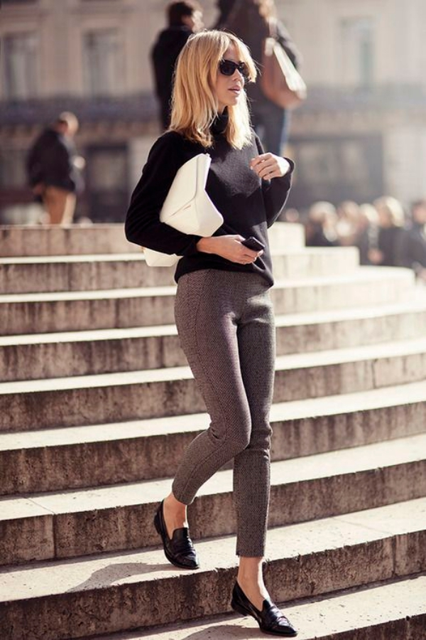 Trendsetting-Combination-Ideas-for-Work-29