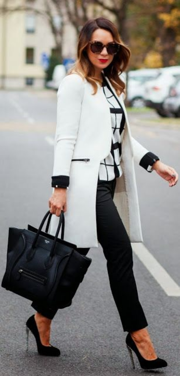 Trendsetting-Combination-Ideas-for-Work-30