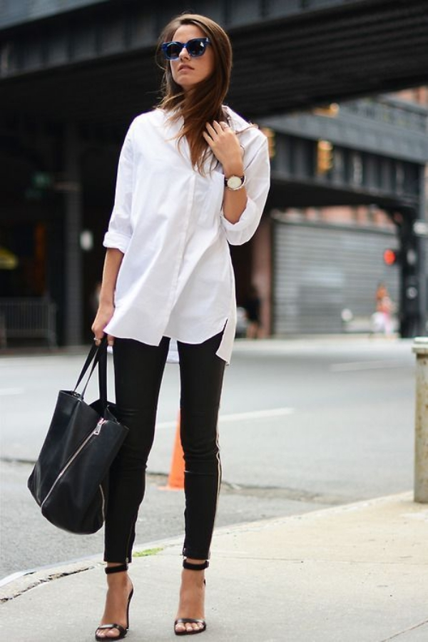 Trendsetting-Combination-Ideas-for-Work-31