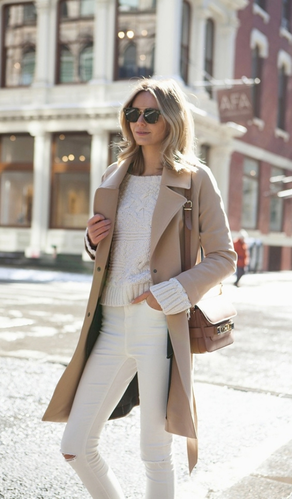 Trendsetting-Combination-Ideas-for-Work-33