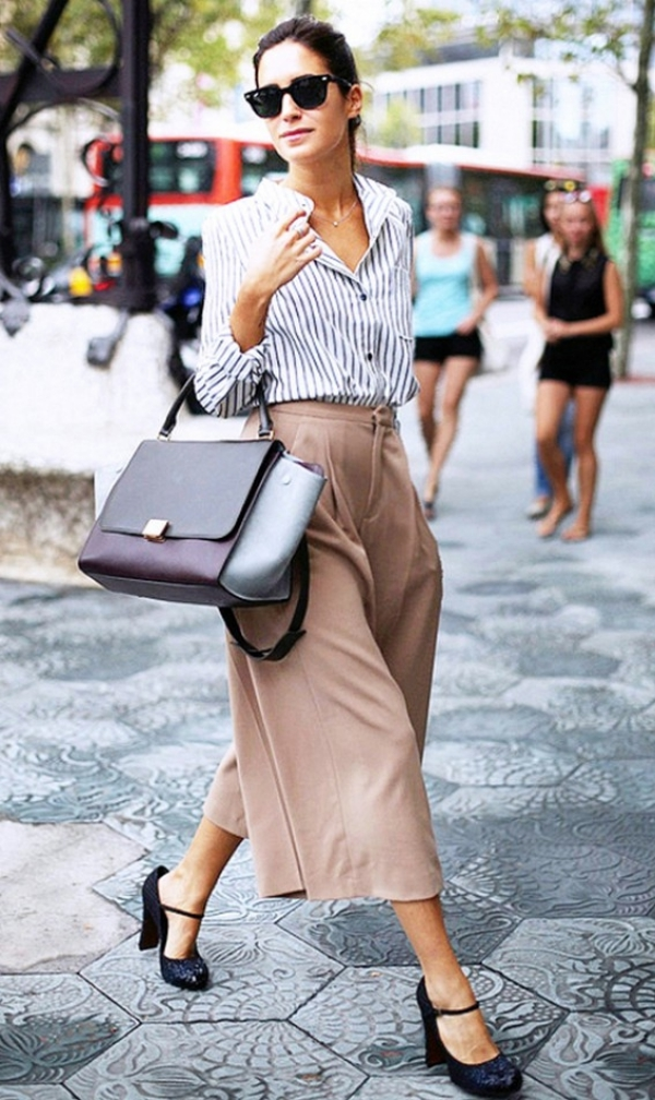 Trendsetting-Combination-Ideas-for-Work-38