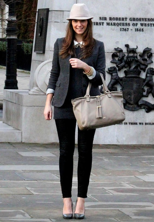 Trendsetting-Combination-Ideas-for-Work-39