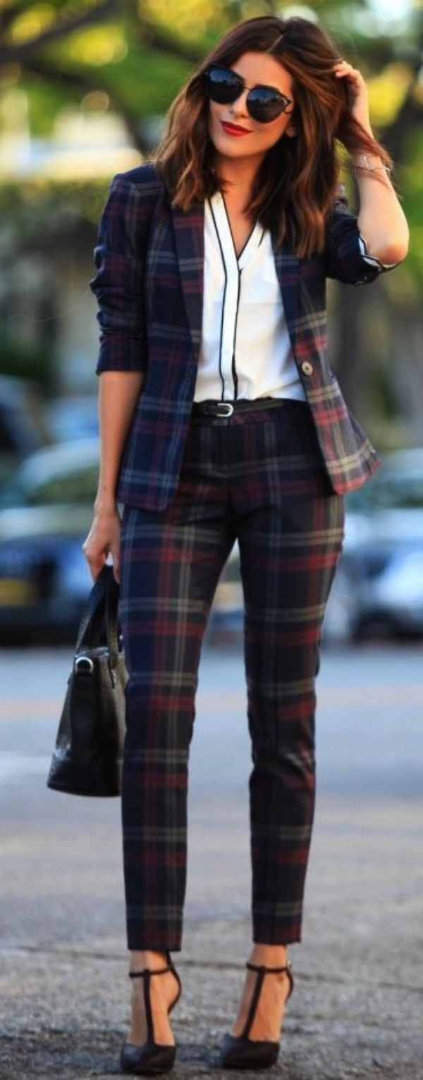 Trendsetting-Combination-Ideas-For-Work-4