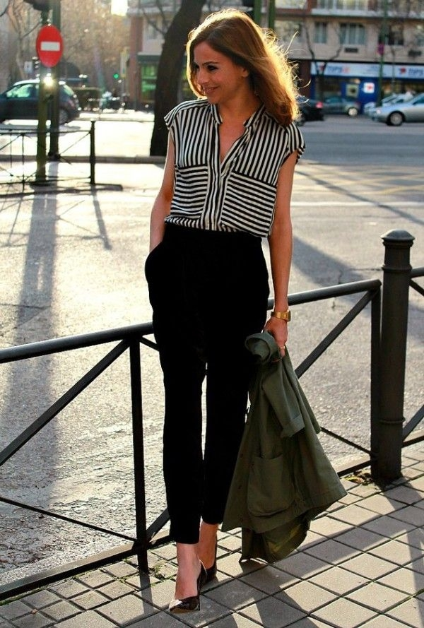 Trendsetting-Combination-Ideas-for-Work-40