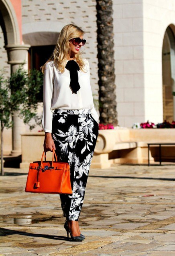 Trendsetting-Combination-Ideas-for-Work-42