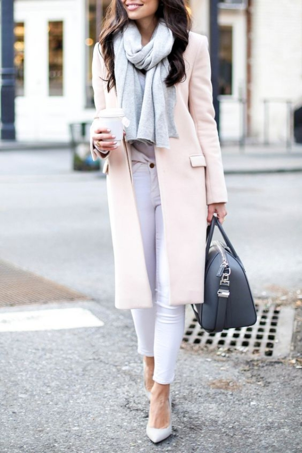 Trendsetting-Combination-Ideas-for-Work-43
