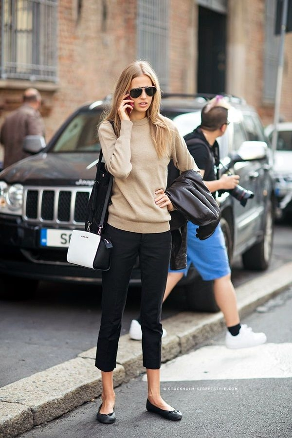 Trendsetting-Combination-Ideas-for-Work-44