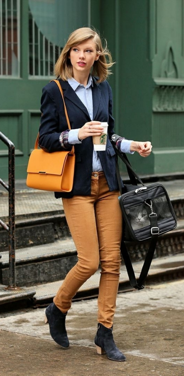 Trendsetting-Combination-Ideas-for-Work-45