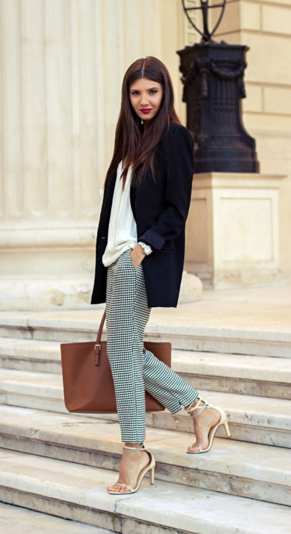 Trendsetting-Combination-Ideas-for-Work-46