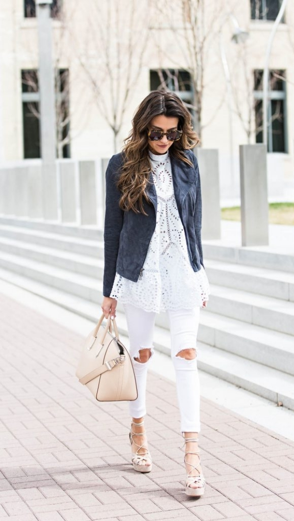 Trendsetting-Combination-Ideas-for-Work-47