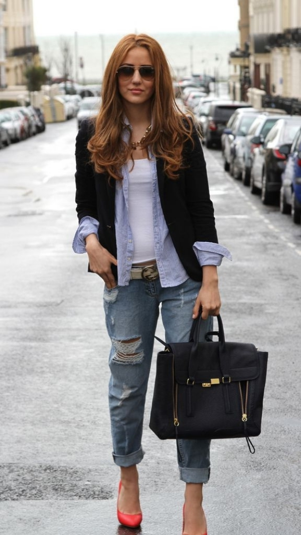 Trendsetting-Combination-Ideas-for-Work-49