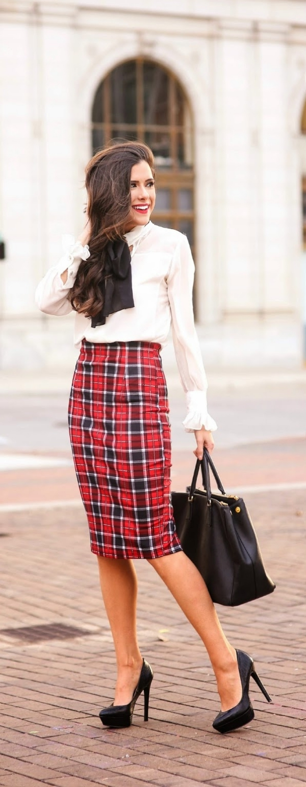 Trendsetting-Combination-Ideas-For-Work-5