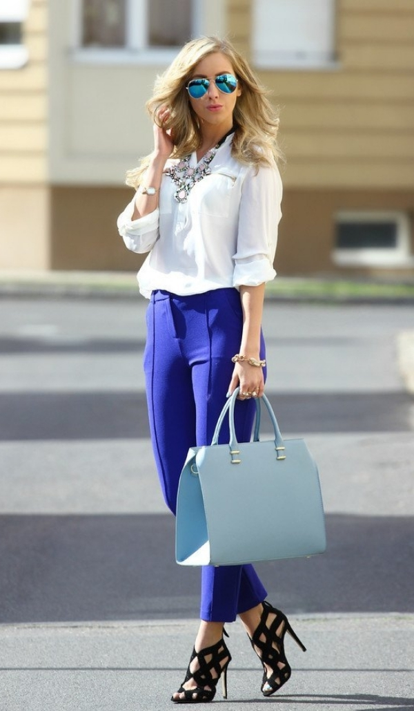 Trendsetting-Combination-Ideas-for-Work-51