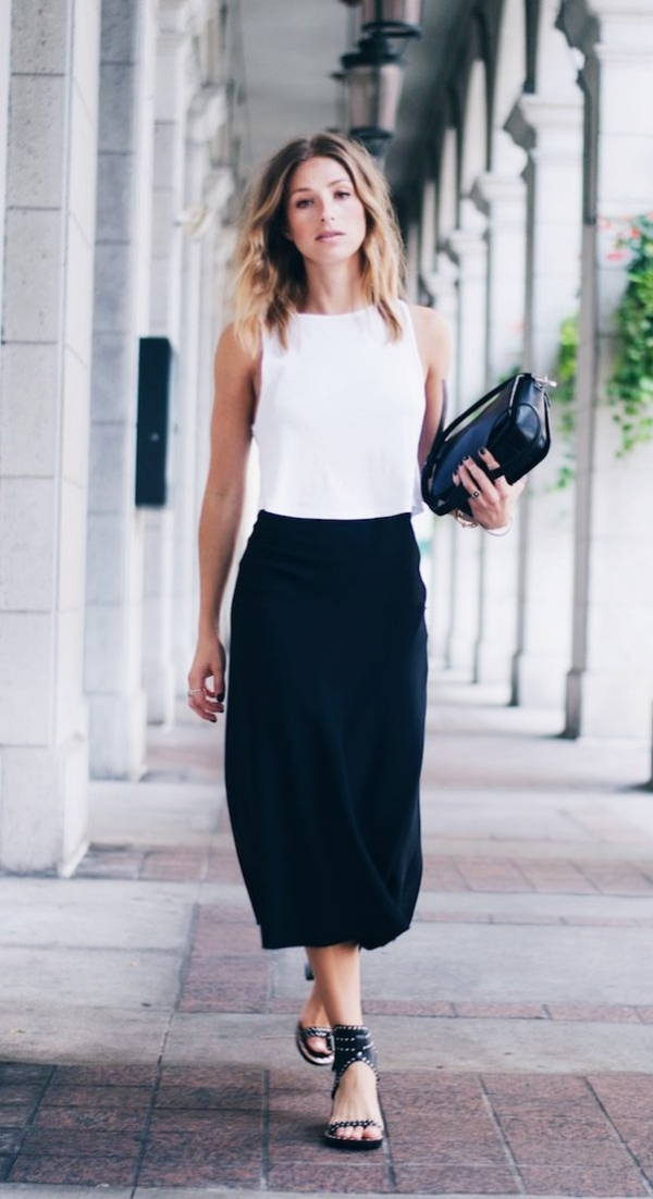 Trendsetting-Combination-Ideas-For-Work-7