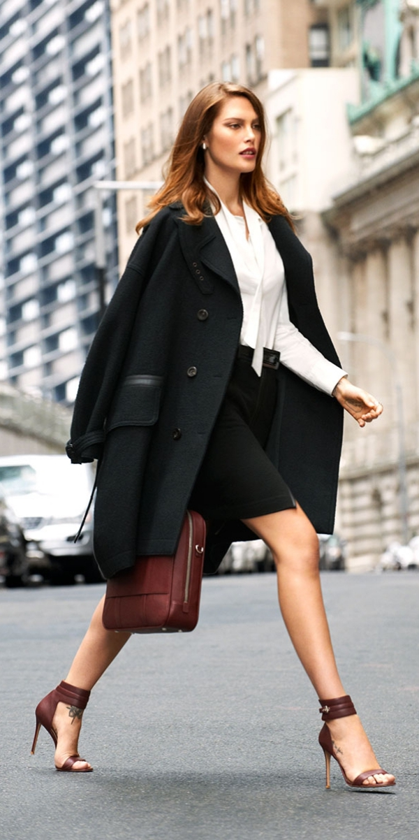 Trendsetting-Combination-Ideas-For-Work-9