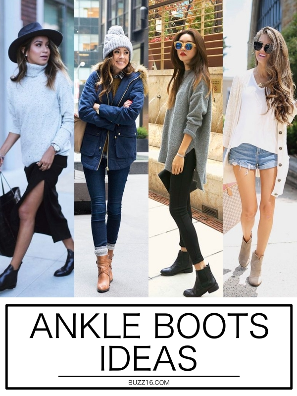 ANKLE-BOOTS-IDEAS