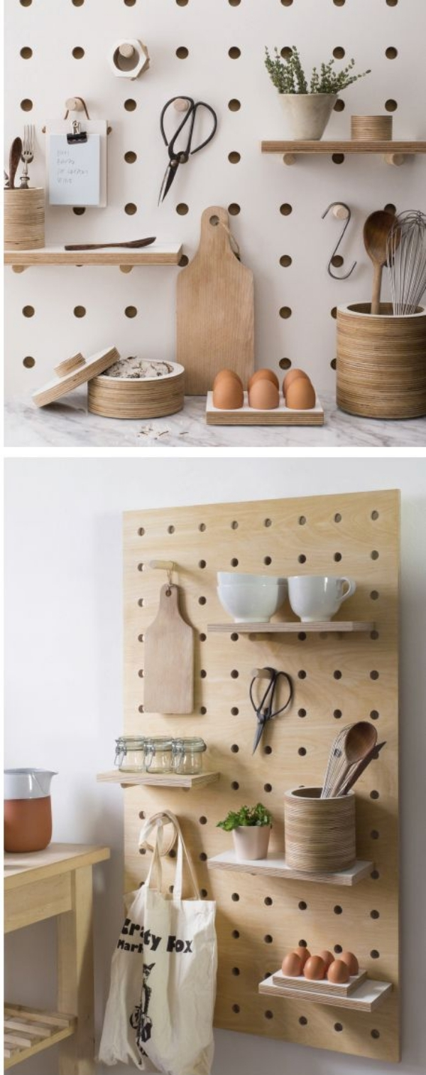 DIY-art-ideas-for-kitchen