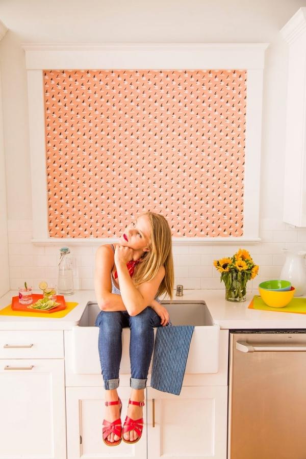 DIY-art-ideas-for-kitchen