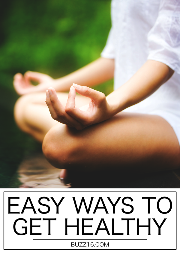 EASY-WAYS-TO-GET-HEALTHY