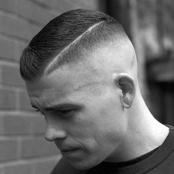 High-And-Tight-Haircuts-For-Men