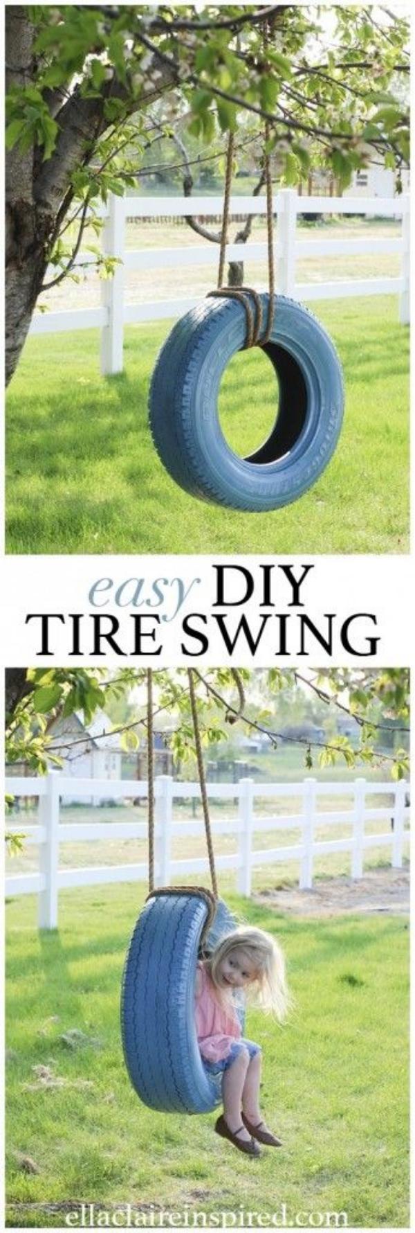 Homemade-DIY-Swing-Ideas