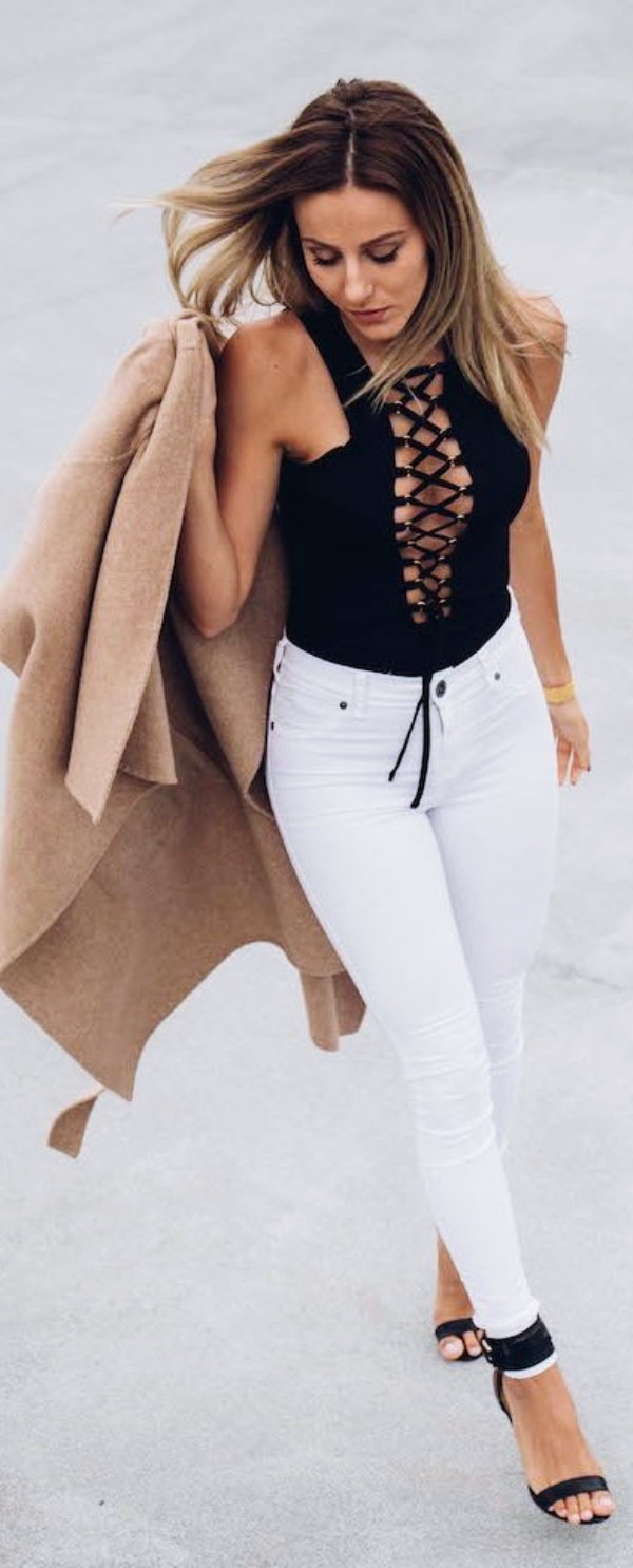 Magical-Fashion-Tricks-to-look-Skinnier