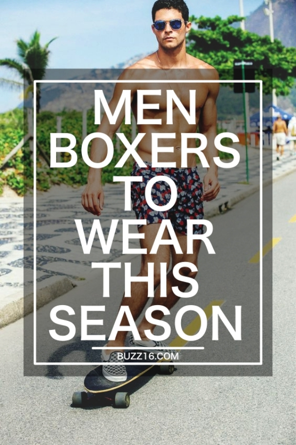 Men-Boxers-To-Wear-This-Season