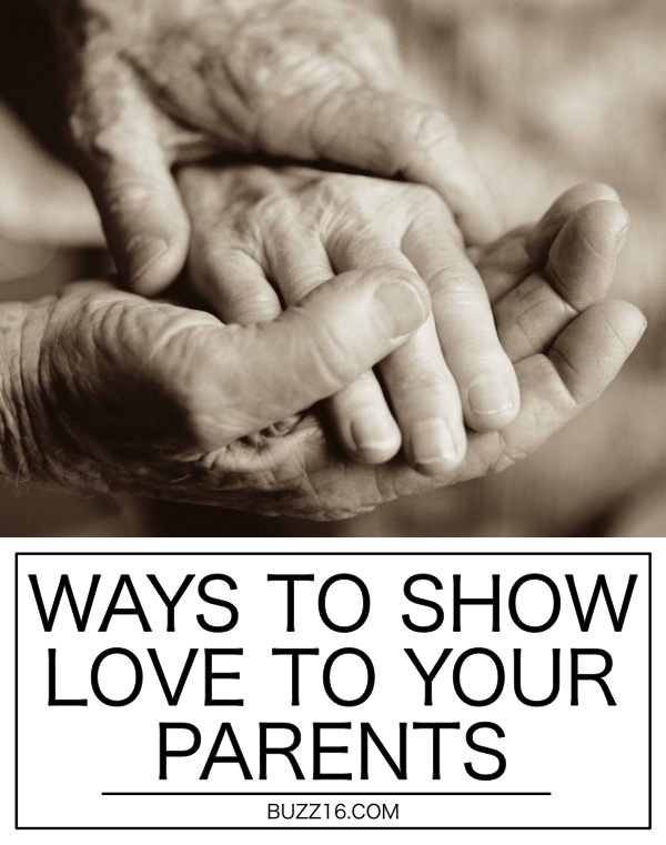 WAYS-TO-SHOW-LOVE-TO-YOUR-PARENTS