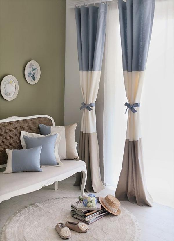 Fancy-Curtain-Ideas