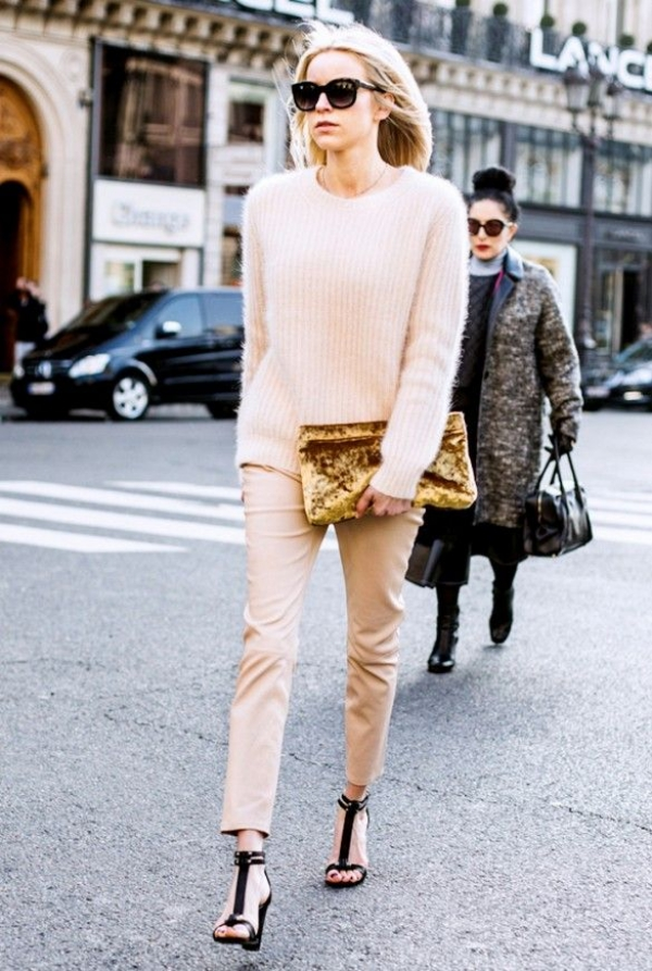 Dont-Change-the-Complete-Outfit-Just-improvise-it-With-an-Extra-Effect