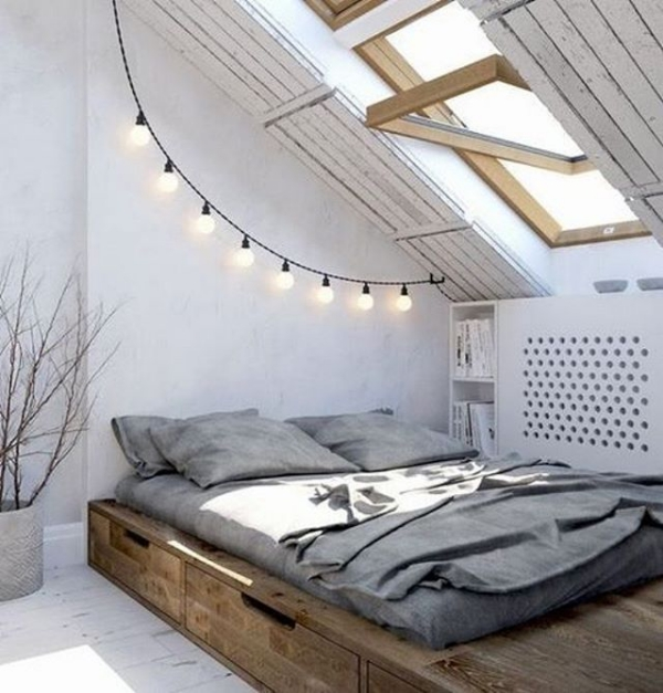 Romagical-Attic-Bedroom-Ideas