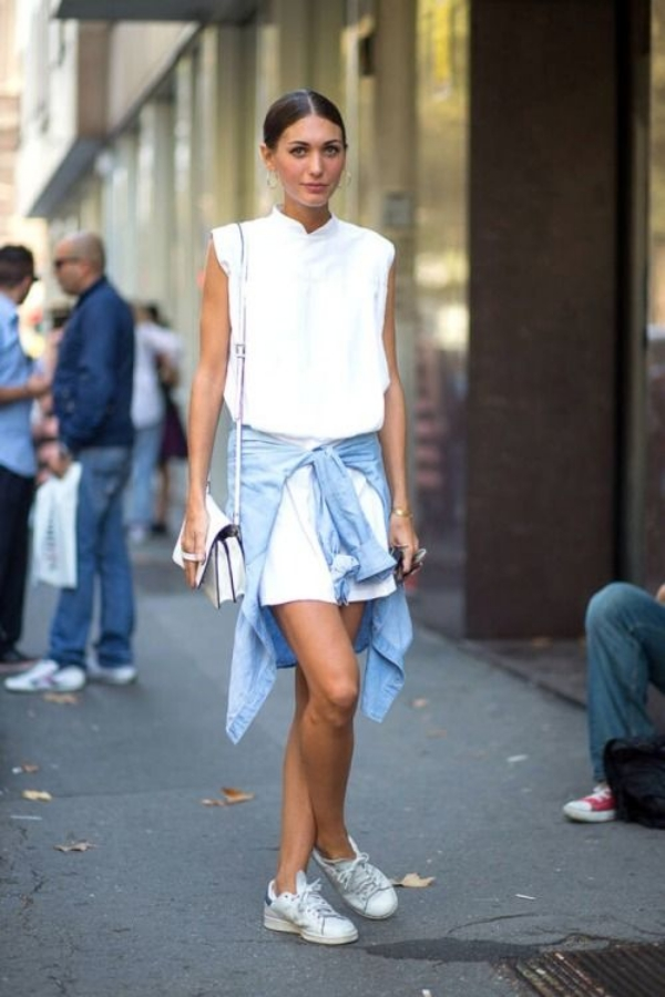 Ways-to-Wear-Your-Ordinary-Outfit