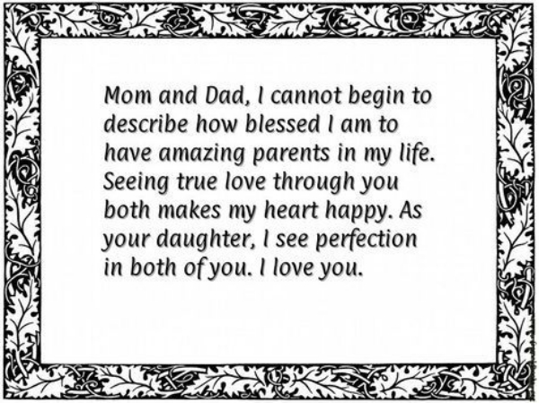 Wedding-Anniversary-Quotes-for-Parents