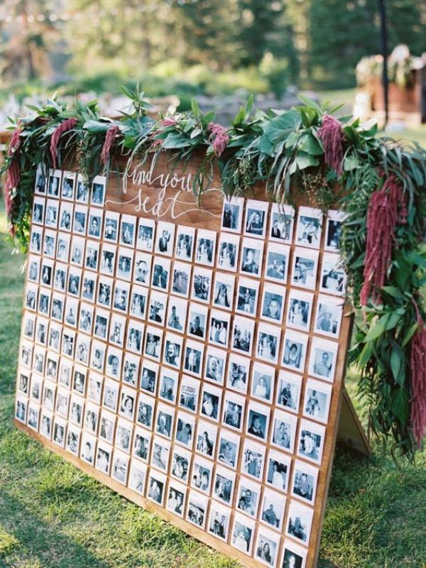 Wedding-Guest-Book-Ideas