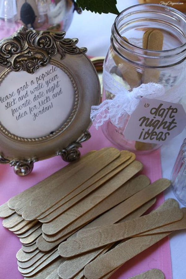 Wedding-Guest-Book-Ideas