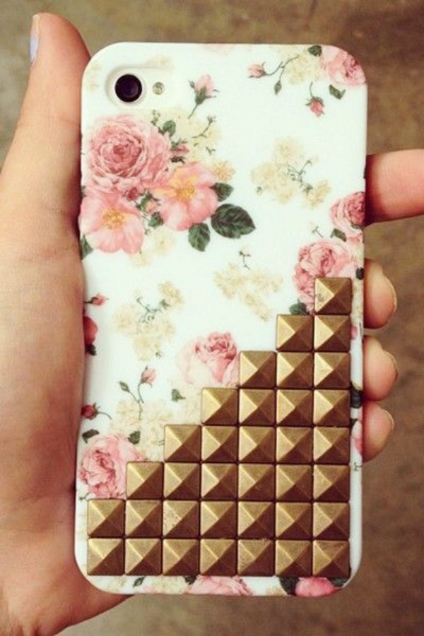 DIY-Cell-Phone-Cover-Ideas